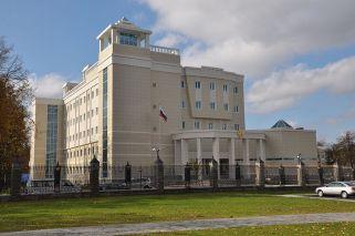 embassy-of_russia_in_minsk