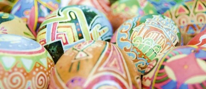 orthodox_easter_eggs_01 2