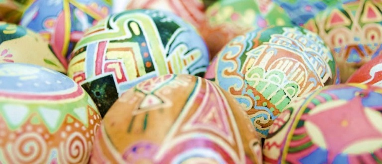orthodox_easter_eggs_01 2